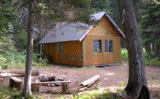 Kidprice Lake Cabin - Nanikalakeoutfitters.com